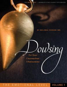 DowsingVol1Cover