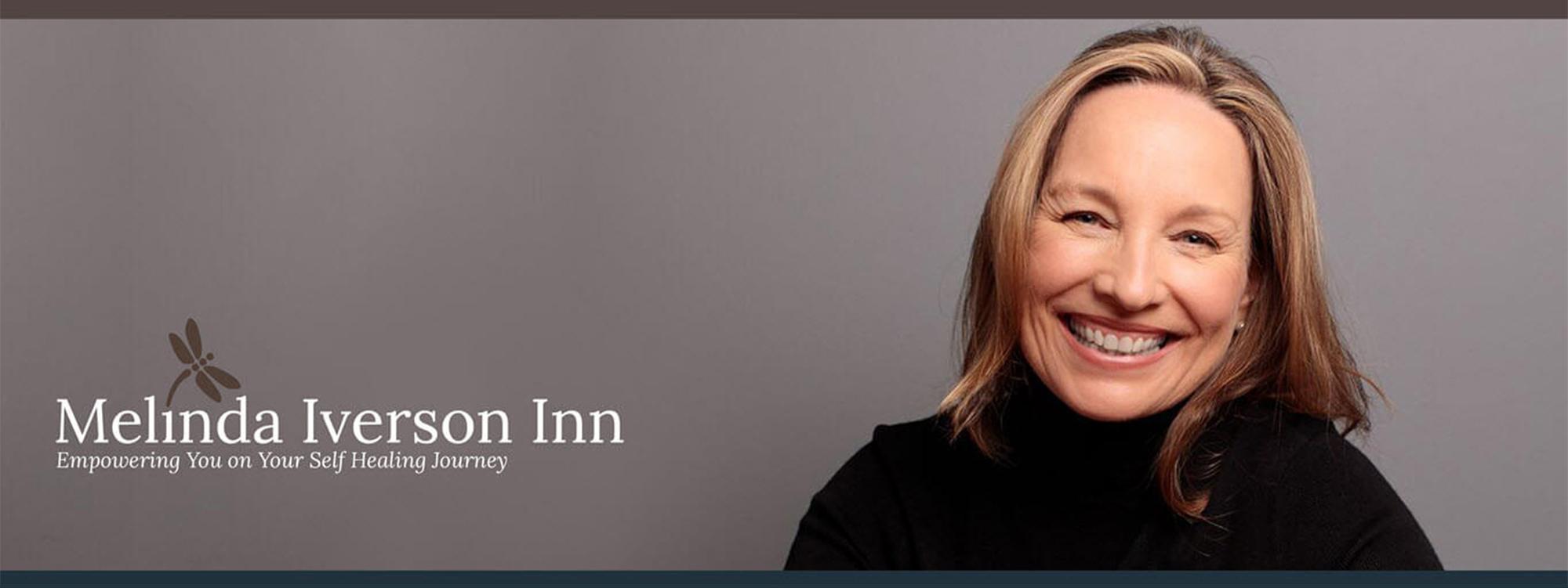 Melinda Iverson Inn
